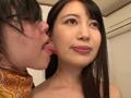 麗しのマネキン夫人外伝 栗山絵麻-4