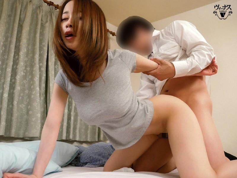 IdolLAB   venus-1669 義母のお尻を嫁のお尻と間違えて即挿入 篠田ゆう