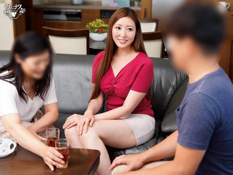 黒木美沙 AV女優