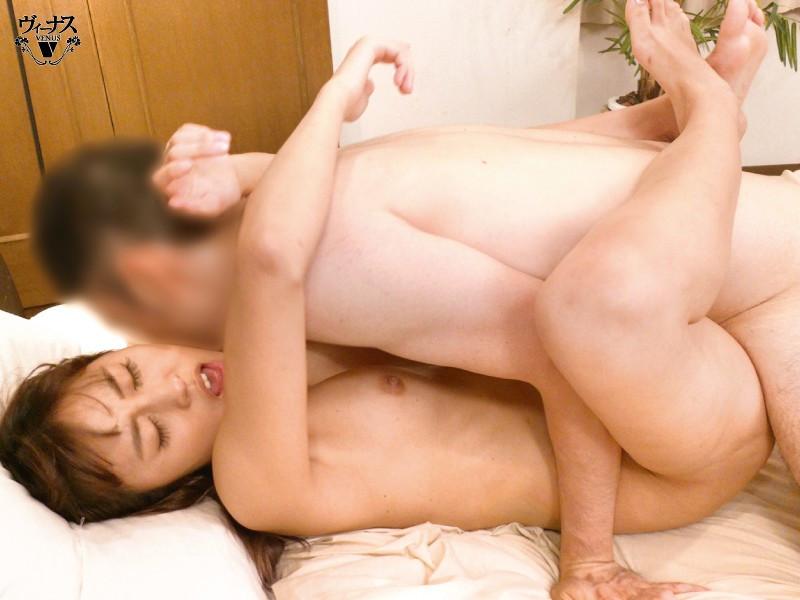 IdolLAB | venus-1694 友達の母親は性欲モンスター! 上条つばさ