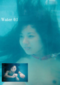 Water01
