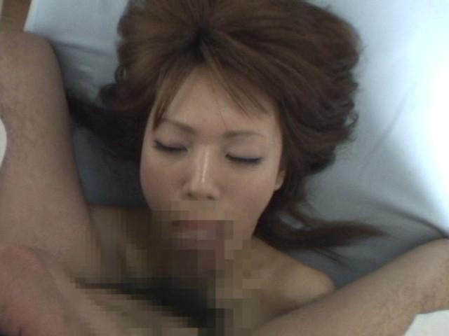 昏睡レイプ 人妻強制挿入 11枚目