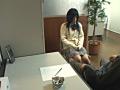 進学と引き換えに教師の肉棒を受け入れる女子校生サムネイル3
