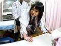 盗撮セクハラ診療 女子校生は医師のチ●ポを離さない