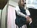 盗撮セクハラ診療 女子校生は医師のチ●ポを離さないサムネイル6