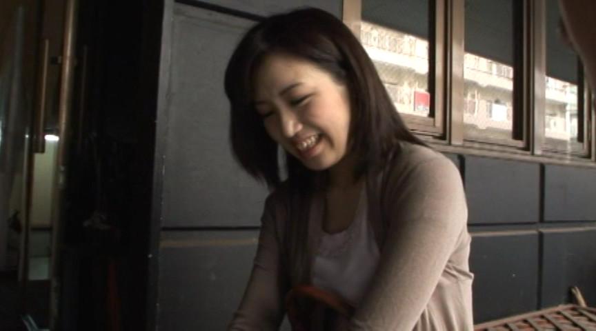 エロカワ若妻素人ナンパ 中出しGET! 3 の画像5