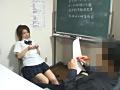 【職権乱用】女子校生猥褻進路相談、再び…サムネイル3