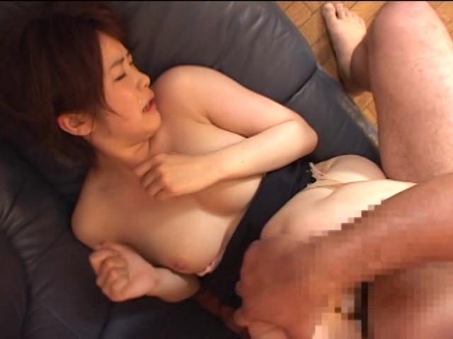 強制レイプマニアックス10 16枚目