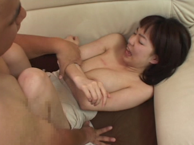 強制レイプマニアックス10 18枚目