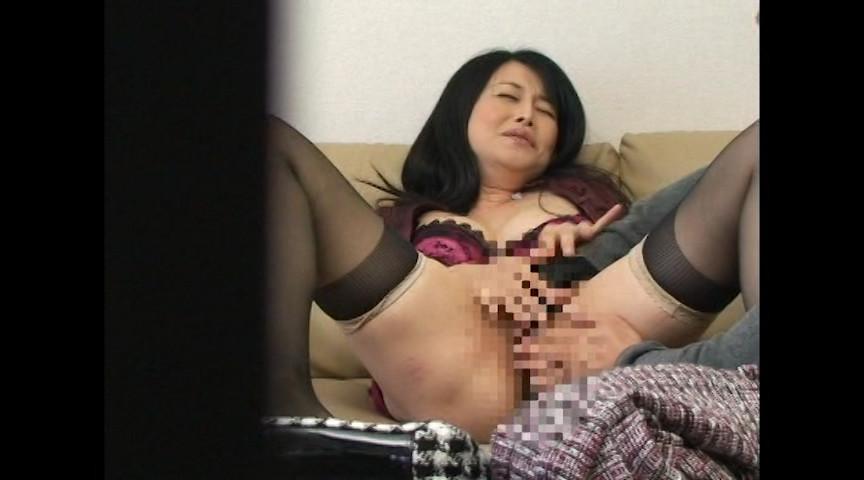 決して見ないでください 近所の人妻がドスケベに豹変する時 の画像8