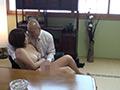 人妻AV出演の瞬間