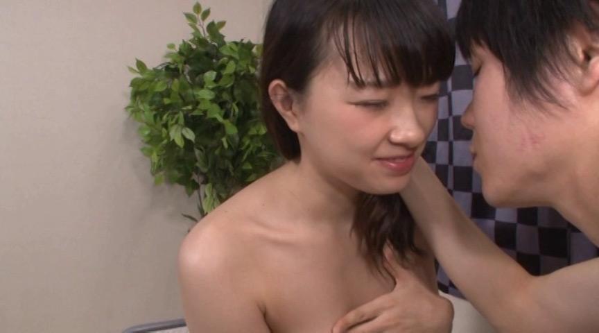 IdolLAB | vip-0657 人妻ナンパ お上品セレブ奥様と平日昼間の不倫SEX