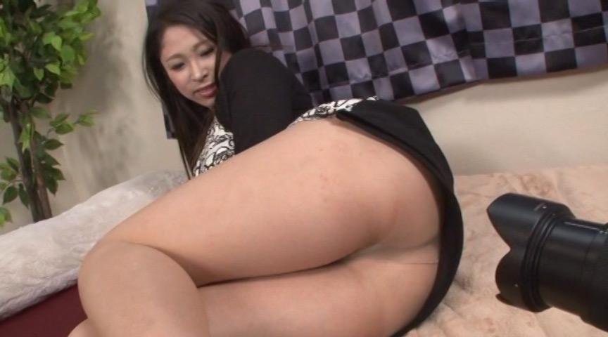 IdolLAB | vip-0679 軟派.com 人妻ナンパ 神セレブGET