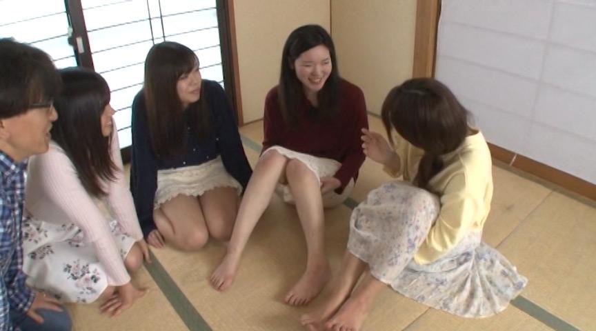 IdolLAB | vip-0683 裏夫人倶楽部 主婦に人気の不倫SEX乱交パーティー