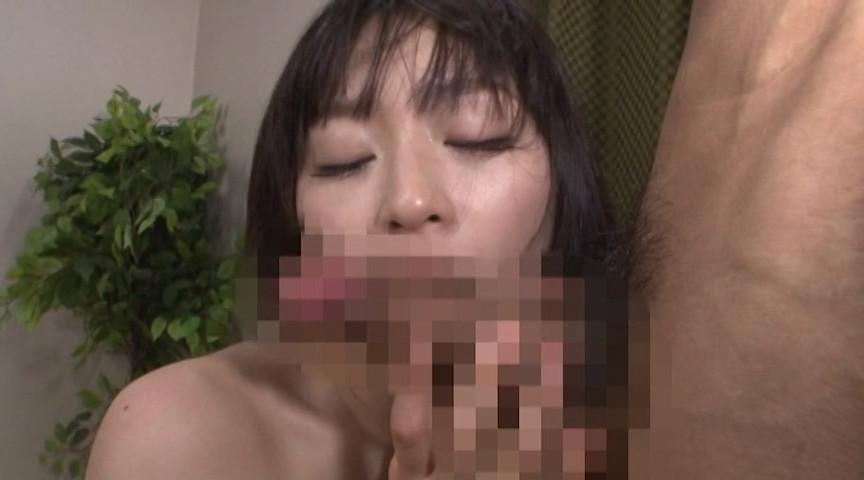 IdolLAB   vip-0703 軟派.com 奥さん、家事サボって今日はSEXしませんか?