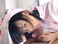発情牝 〜SEXの虜になった私〜 長谷川ゆいのサムネイルエロ画像No.4