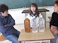 限界 内藤花苗-0