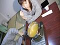 ウンコバーガー・ピクニック ミムラ加奈サムネイル5