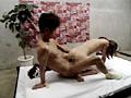 肛門解禁 カワイイ樹里のキレイな肛門すべて見せますのサムネイルエロ画像No.3