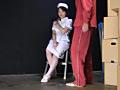 小便制裁2 「白衣の悪魔とヘタレ患者」サムネイル1