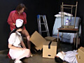 小便制裁2 「白衣の悪魔とヘタレ患者」サムネイル3