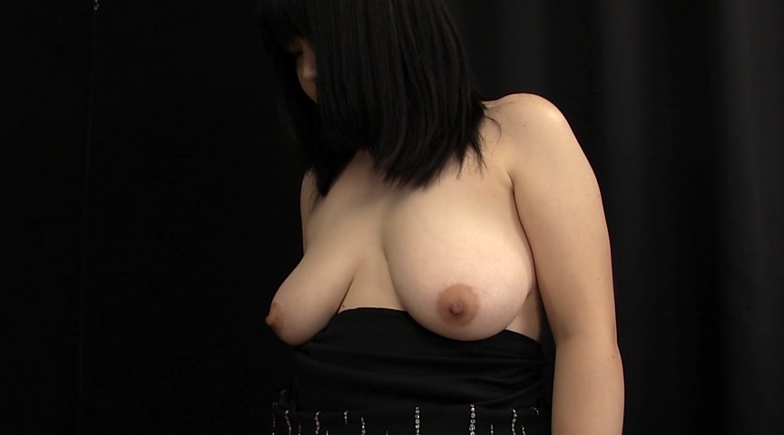 vr0251-06