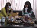 レズ小便ドラマ飲愛 絵里×咲の場合サムネイル1