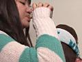 レズ小便ドラマ飲愛 絵里×咲の場合サムネイル6