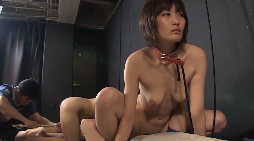 vr0289-09