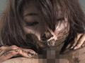 肛門絶頂 IN 廃墟 鮎原いつき-9