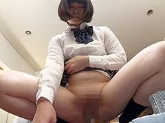 【独占配信】鬼畜糞尿家族 ~糞を喰べて飲む日常~