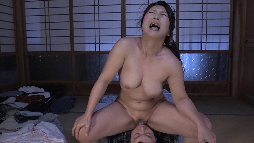 近親相姦小便ドラマ 飲尿家族 松沢ゆかり 画像 10