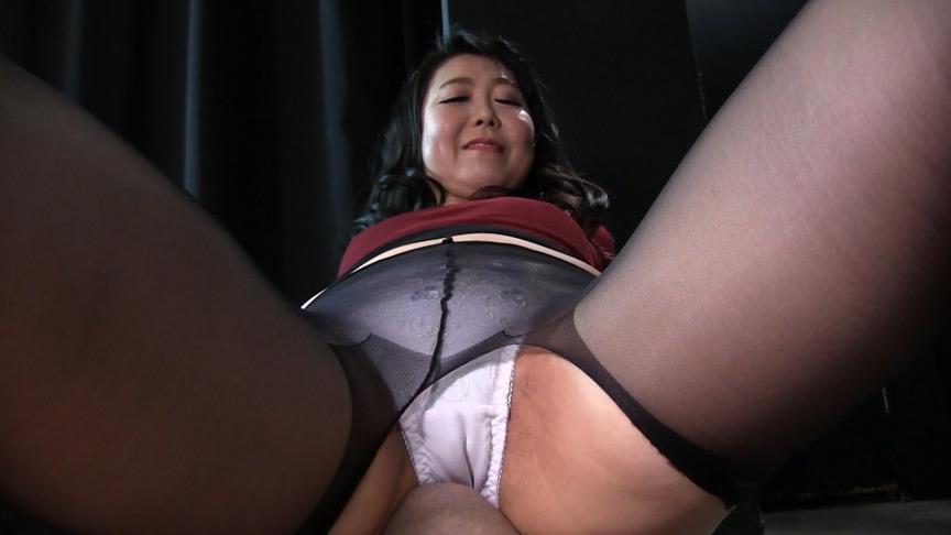 vr0470-01