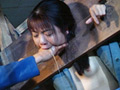 [vr-0475] ザ・ドキュメント 女囚拷悶史・4 脱獄逃亡編 本原久美