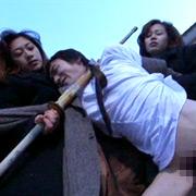 服従学園… 血桜組最終決戦