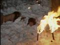 [vr-0485] 折檻 雪化粧のキャプチャ画像 3