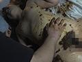 【独占配信】強制肛門こじ開け寝糞 来海るな 画像17