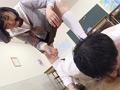 私立 人間便器学院II 絶対服従M男育成クラス-3
