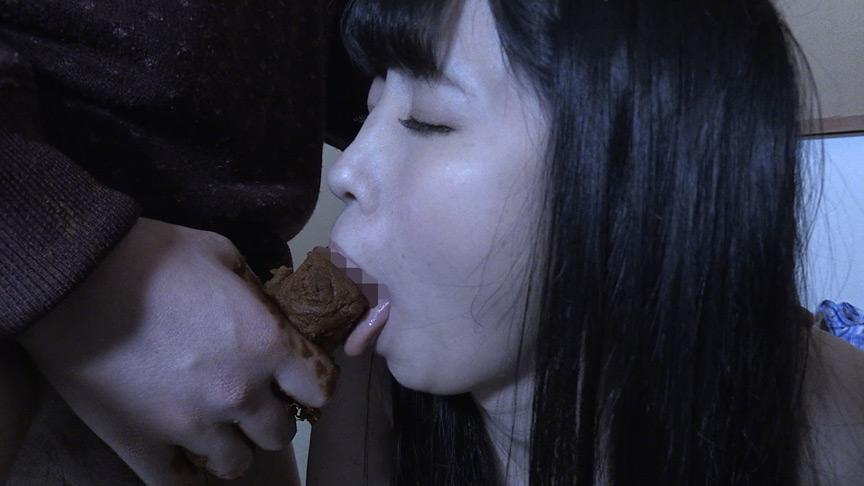 「毒姫の蜜 れな」パンツ脱糞 ランドセル少女の誘惑 画像 9