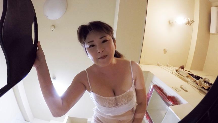 【独占配信】妄想うんこ劇場 序章 徳井唯