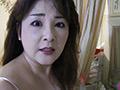 妄想うんこ劇場 序章 潜入!池袋!スカトロ伝説 SMクラブエルドラド~徳井唯...thumbnai2