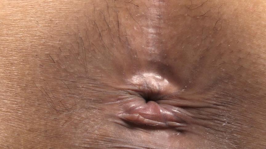 【独占配信】外性器マニア 素人娘 まんこと肛門20人