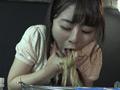 【独占配信】肛門絶頂IN地下 乙女るるのサムネイルエロ画像No.5