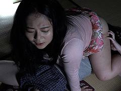 【独占配信】背徳の親子糞 都丸ふみ奈