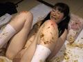 【独占配信】限りなく拡がる制服少女の肛門-9