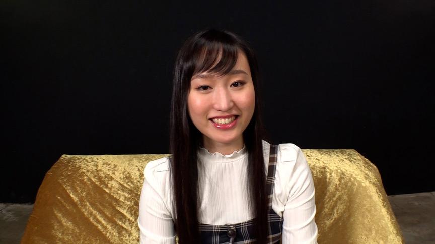 【独占配信】限界突破小便浣腸クライシス 小川ひまり 画像 1