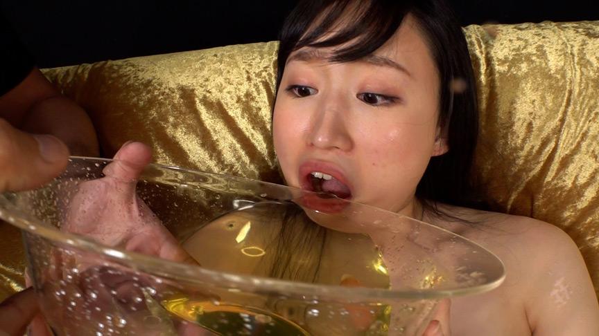 【独占配信】限界突破小便浣腸クライシス 小川ひまり 画像 3