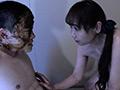 【独占配信】背徳の親子糞 大島若菜-6