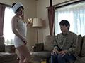 【独占配信】淫行女教師の強制食糞課外授業 サムネ1