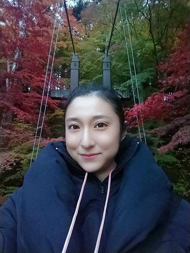 IdolLAB   vr-0545 【独占配信】旅するSMパフォーマー曖羽裸ゆめ